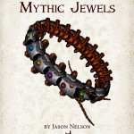 Mythic Minis: Mythic Jewels
