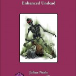 Monster Advancement: Enhanced Undead