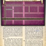 Mini-Dungeons: Neotomas' Paradise