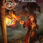 Shadows of Eldolan (13th Age)