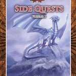 Side Quests - Volume I