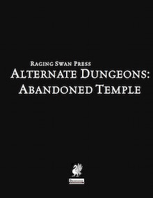 AD_Temple_cover_220_large