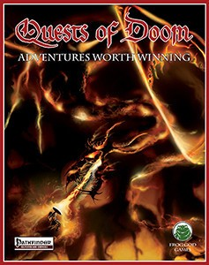 Quests_of_Doom_PF_cover_Small2_large