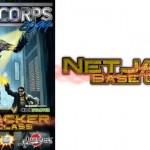 Hypercorps 2099 - Netjacker Base Class