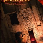 The Esoterrorists 2nd Edition (GUMSHOE)