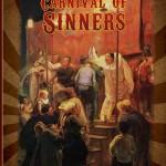 Carnival of Sinners