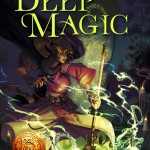 Deep Magic (13th Age)