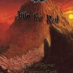 Fallen Leaves Adventure Arc III - Into the Red