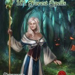101 Forest Spells