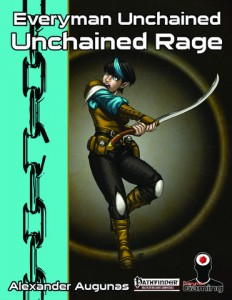Everyman_Unchained_Rage_Cover_large