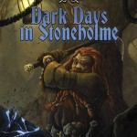 U01 - Dark Days in Stoneholme