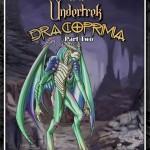 Dracoprimia II: Undertrek