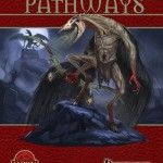 Pathways #51