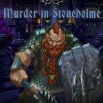 U02 - Murder in Stoneholme