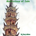 Meditations of Jade