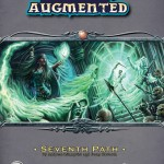 Psionics Augmented - Seventh Path