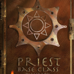 The Priest Base Class