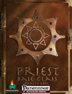 Priest_Base_Class_Cover2_large