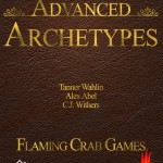 Advanced Archetypes