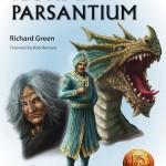 Icons of Parsantium (13th Age)