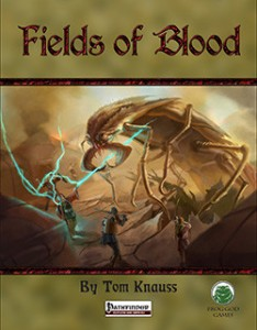 Fields_of_Blood_Cover_Thumbnail_WEB_large