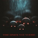 Alterkine: The Ones We Were (D20 Modern/Future)