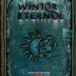 Winter Eternal (Savage Worlds)