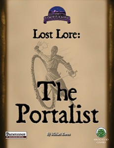 Lost_Lore_The_Portalist_Thumbnail
