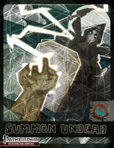Summon_Undead_New_Cover_Thumb_large