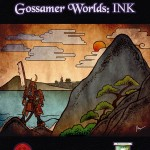 Gossamer Worlds - INK (Diceless)