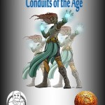 Conduits of the Age (13th Age)