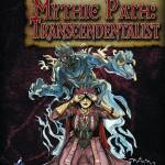 Four Horsemen Present: Mythic Paths: Transcendentalist