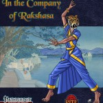 In the Company of Rakshasa