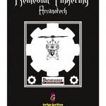 Remedial Tinkering - Arcanotech