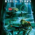 Ashen Stars (GUMSHOE)