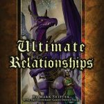 Ultimate Relationships (Revised edition)