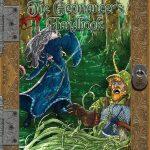 The Geomancer's Handbook