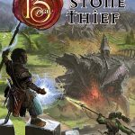 Eyes of the Stone Thief (13th Age)