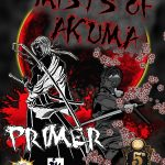 The Mists of Akuma Primer (5e)