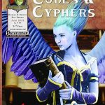 Knowledge Check: Codes & Cyphers