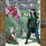 The Telekinetic's Handbook