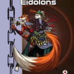 Everyman Unchained: Eidolons