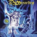 Swords and Wizardry Complete Rule Book (OSR)
