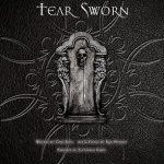 Faction: Tear Sworn