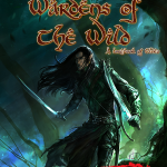 Wardens of the Wild (PFRPG/5e)