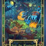 Legendary Beginnings: Into the Feyweald