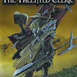 The Genius Guide to the Talented Cleric