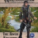 Wayfinder #15