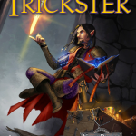 New Paths: The Trickster (Second Revision)