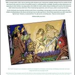 Seven Sinful Tales